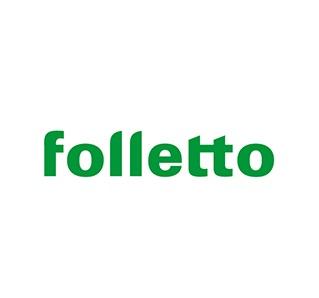 Vorwerk Folletto