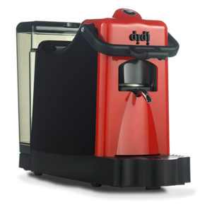 Macchine da caffe' espresso
